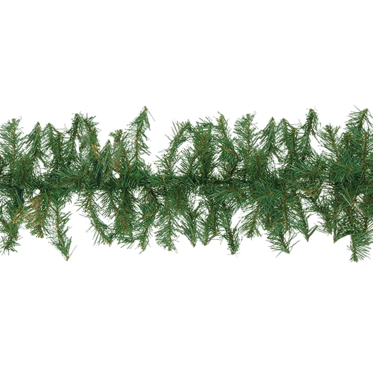 9X8 CANADIAN GARLAND - 430100 by Sterling
