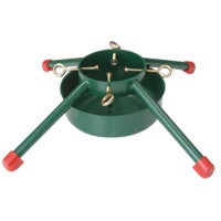 Jack Post/Christmas 12' WELDED TREE STAND 7304