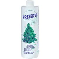 Chase Prod. 16OZ TREE PRESERVE 499-0507