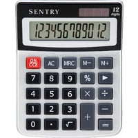 Mini Desk Calculator