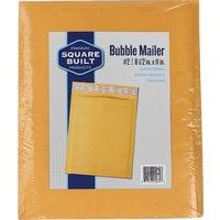 Bubble Mailer, SBA25BM