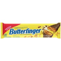 Liberty Distribution 2.1OZ BUTTERFINGER 1159