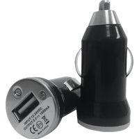 12 Volt USB Charger Sell-Ready Jar