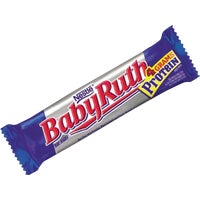 Liberty Distribution 2.1OZ BABY RUTH 1588