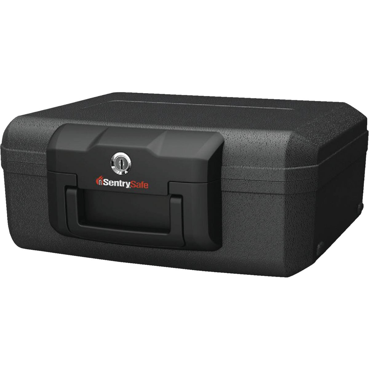 "11"" DEEP SECURITY CHEST - 1200 by Sentry Safes"