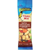 Liberty Distribution 1.7OZ TRAIL MIX 111136