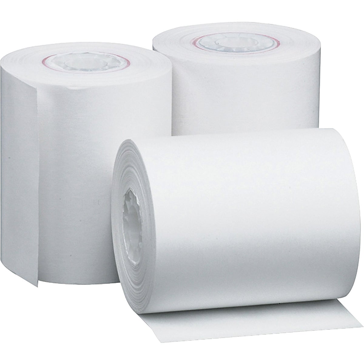 3PK CALCULATR ROLL PAPER - PMC05233 by United Stationers