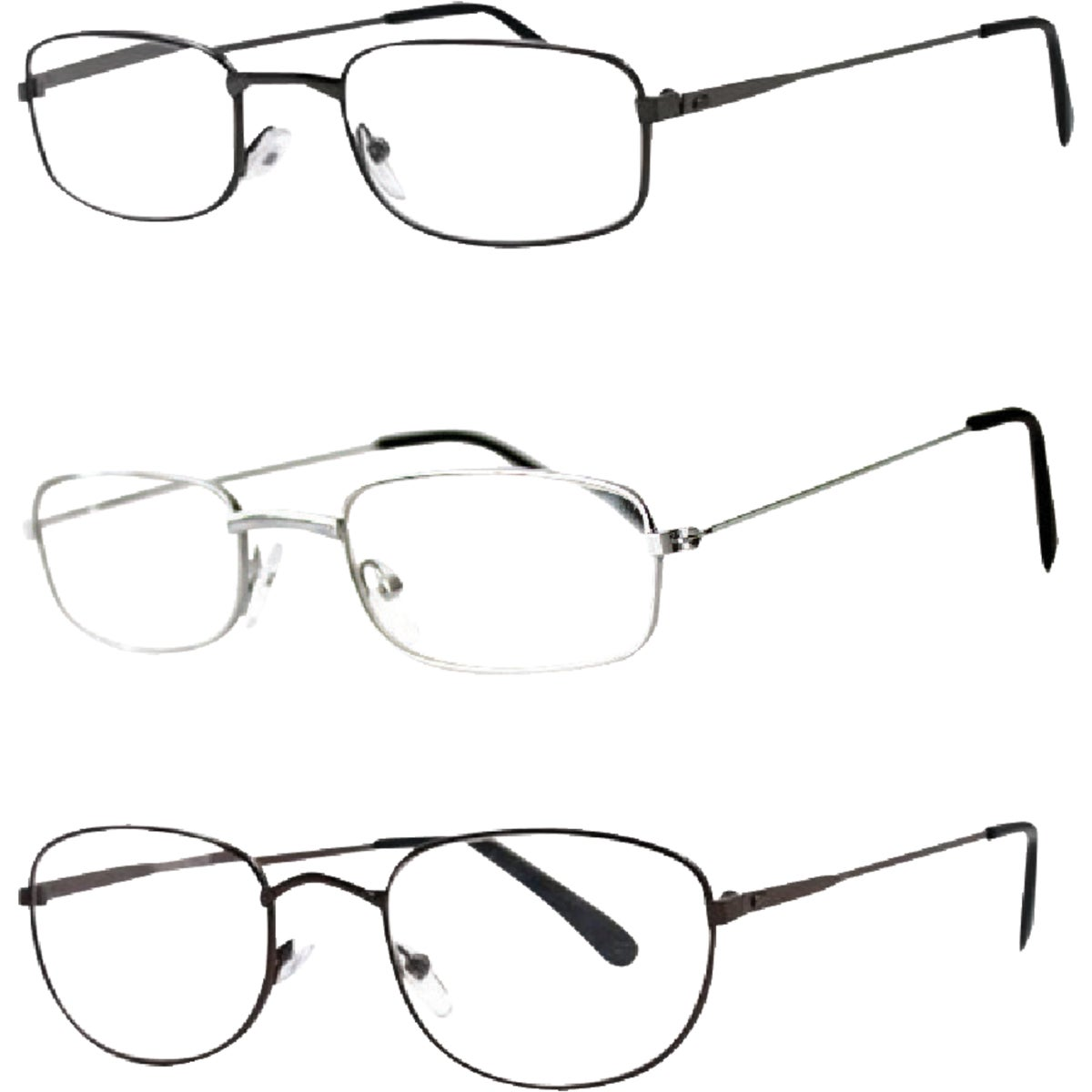 READING GLASSES - 820476 by Do it Best