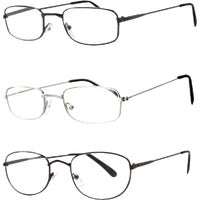 Do it Best Imports READING GLASSES 820476