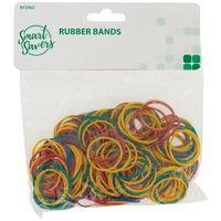 Do it Best Imports RUBBERBANDS 10230