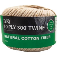 Do it Best Imports PARCEL POST TWINE 972594