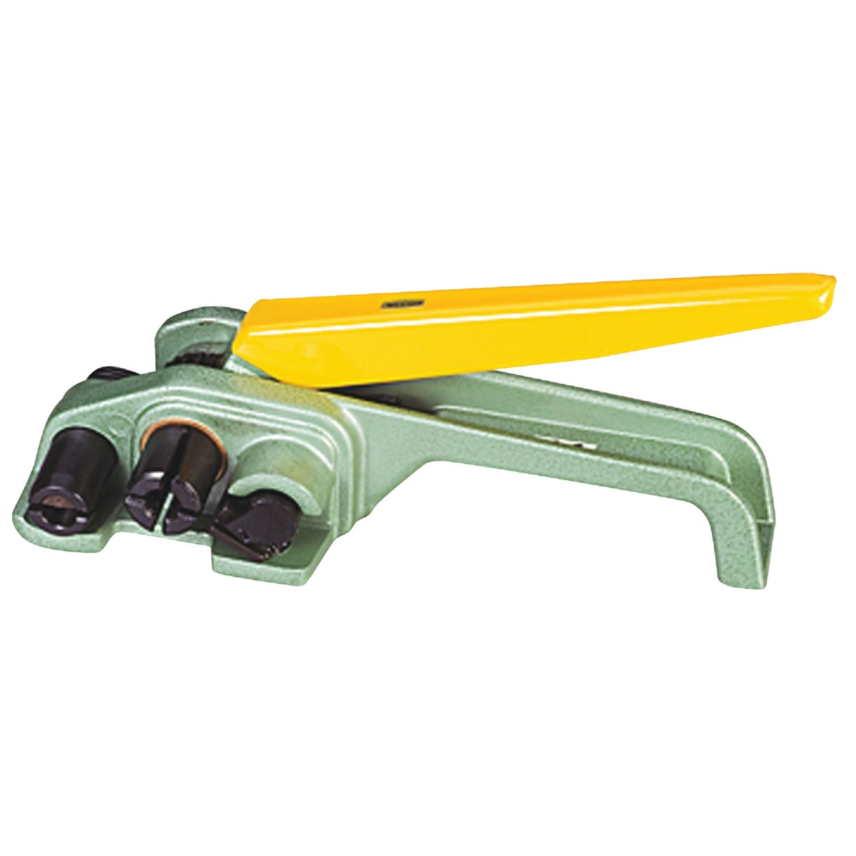 STRAPPING TENSIONER - S1100T by Nifty Products