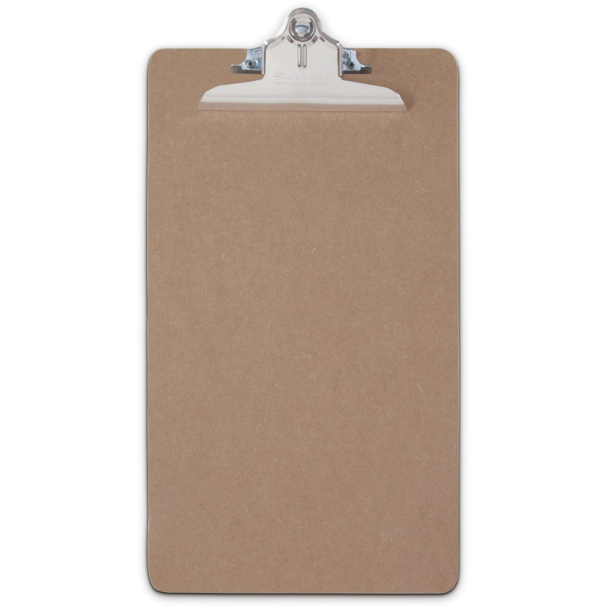 LEGAL CLIPBOARD - 05613 by Saunders Mfg Co Inc