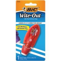 Mini Twist Correction Tape, WOMTP11