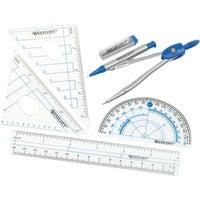 Geometry Kit