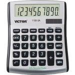 Hand-held Calculator
