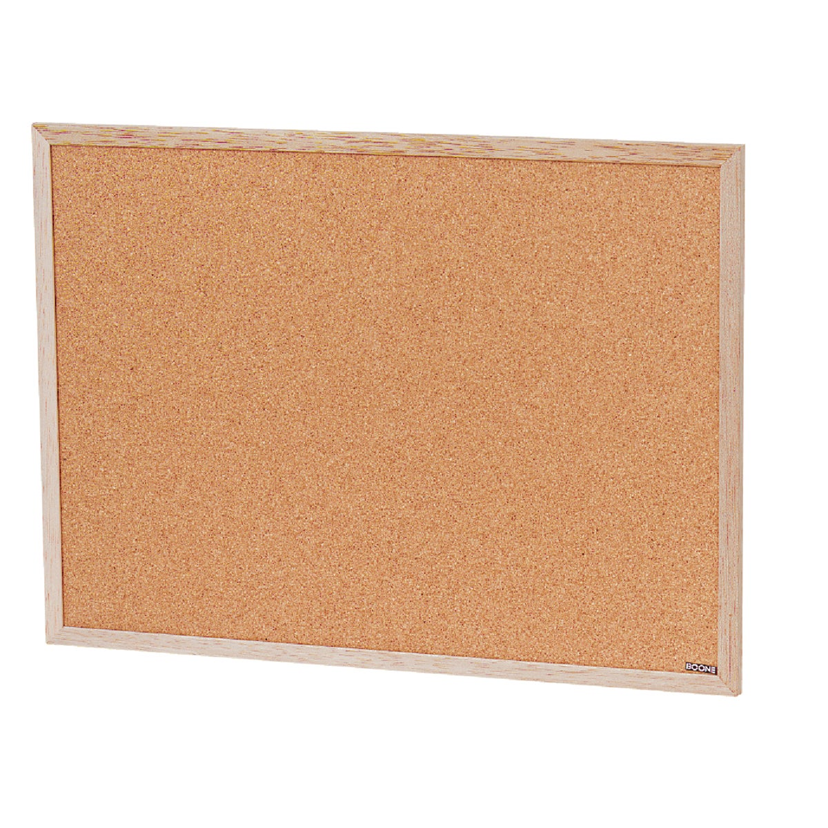 23X17 CORK BOARD - 9162 by Board Dudes Inc