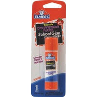 Elmers Prod SCHOOL GLUE STICK E513