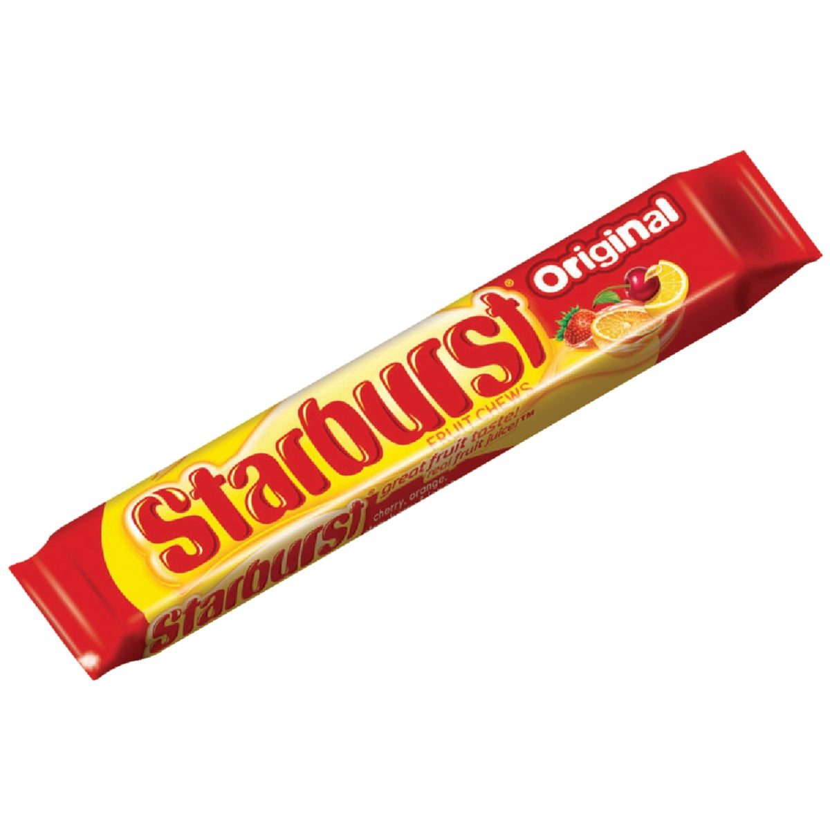 ORIGINAL STARBURST - 1151 by Liberty Distribution