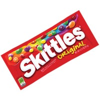 Liberty Distribution FRUIT SKITTLES 1160