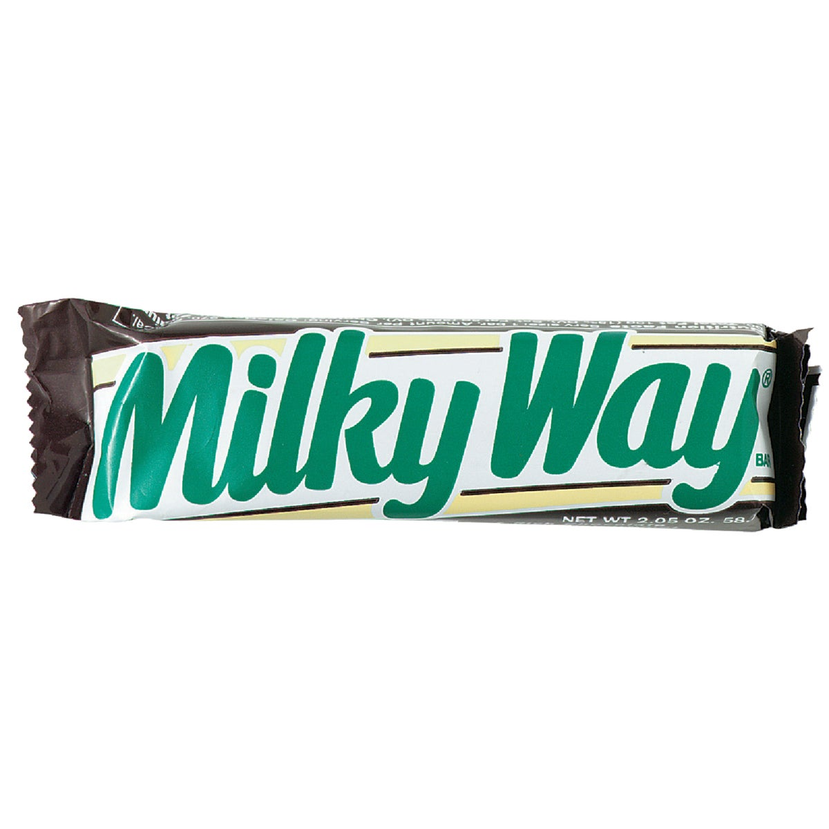 1.84OZ MILKY WAY BAR