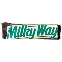 Liberty Distribution 2.15OZ MILKY WAY BAR 1101