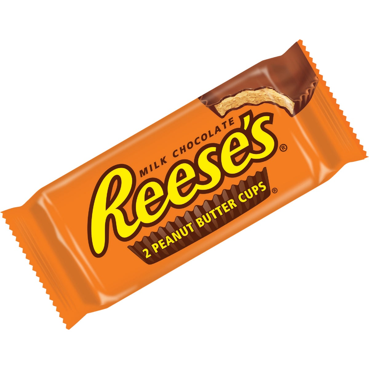 REESE PEANUT BUTTER CUP - 4000 by Liberty Distribution