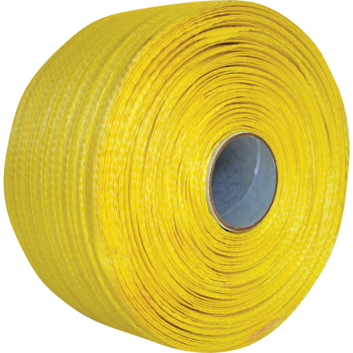 "3/4"" MD POLY STRAPPING"