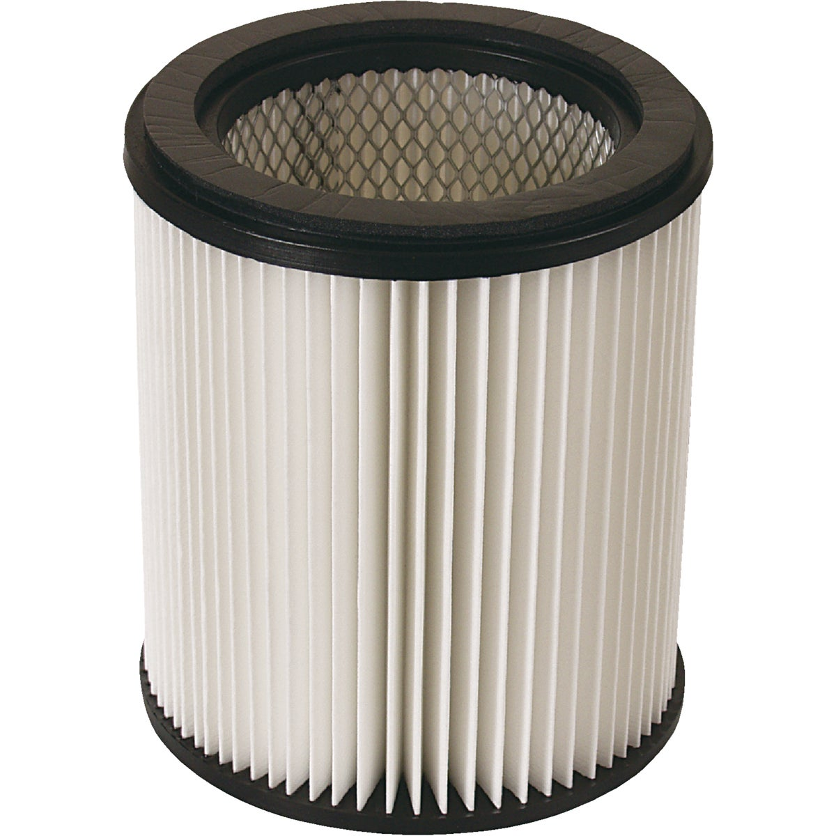VACUUM CARTRIDGE FILTER - 19-0230 by Mi T M Corp