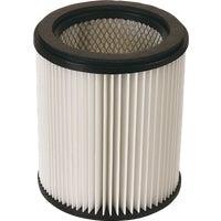 Mi-T-M Cartridge Filter